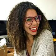 Photo of Jazzmine Raine