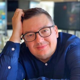 Vitaliy_Eliseev
