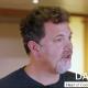 Dave Nielsen