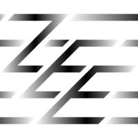 IBIT_ZEE