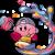 rashef's avatar