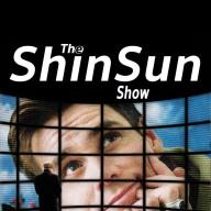 shin sun