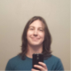 HyppiCorpo's avatar