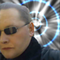OlegB