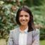 mini-profilo di Ludovica Grossi