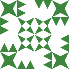 Paul C olin avatar image