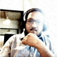 sagrawal003's picture