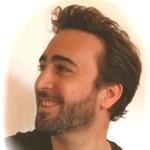 Portrait de VINZOU