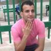 Avatar of Tarek
