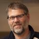 Kevin Rydberg avatar