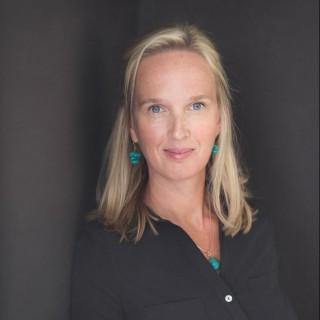 Sheila Dougal