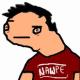 Nawpe