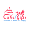 Avatar for CakenGifts.in