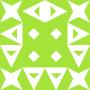 avatar-299