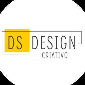 DS Design Criativo