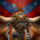 camealion's avatar
