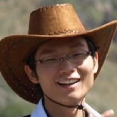 Avatar of Jayson Xu, a Symfony contributor