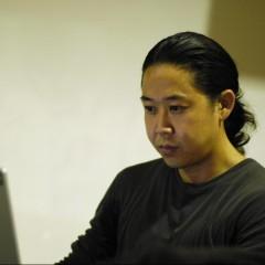 Christopher Kobayashi