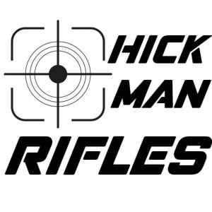 Hickman Rifles