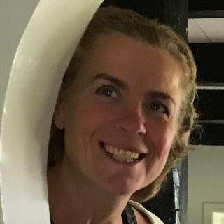 Agneta Werner