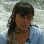Foto del perfil de Roxana Hoces