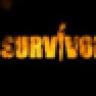 survivalbulgaria