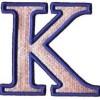 Bild von K-ist-K