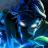 Gamesplanet Avatar