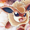 Of the Safari Zone (Or, curse you Chansey!): A strategy guide - last post by shadesofchaos