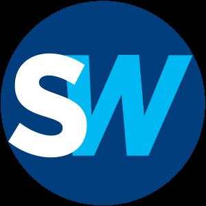 Profile picture for SkillWorks