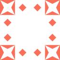 Immagine avatar per Flokant