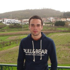 Avatar for EduardoNogueira from gravatar.com