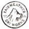 Fairweather Ski Works