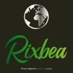 Rixbea