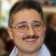 Hussein Morsy