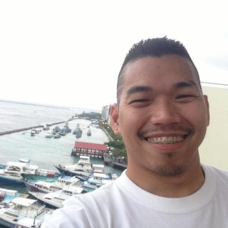 Jeffrey Morales