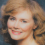 Karen D Dowdall