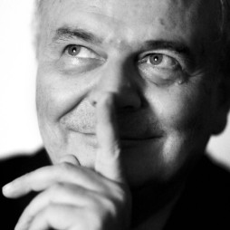 avatar for Jean-Pierre Rondeau