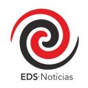 Redaccion EDS Noticias
