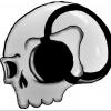 View darkmdbeener's Profile
