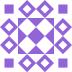 Aidan Gauland's avatar
