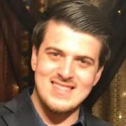 Ahmad Abugosh
