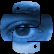 Avatar for monobot from gravatar.com