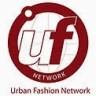 urbanfas