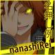 nanashiRei's avatar