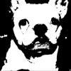 kobejellybean's avatar
