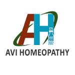 avihomeopathic