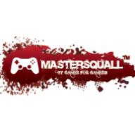 mastersquall