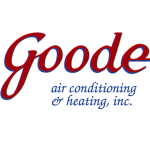 Goode Air Conditioning & Heating Inc