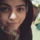 Rana Atef